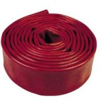 Fire Proof Hose