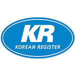 Korean_Register_copy